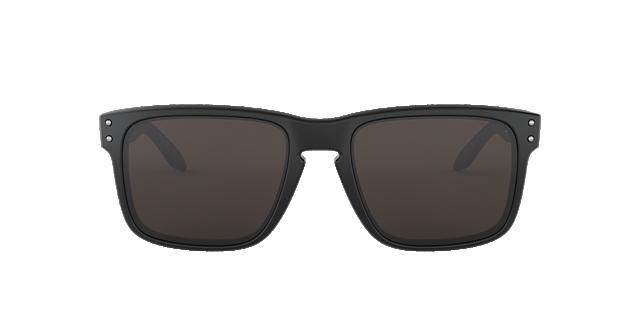 oakley sunglasses thin frame  oakley oo9102 holbrook