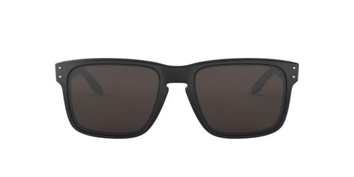 Oakley Wide Frame Glasses : oakley oo9102 holbrook. vwktuun new wide frame sunglasses ...